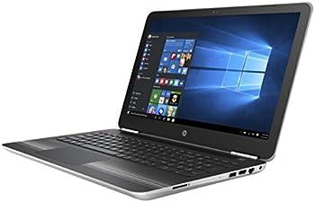 HP 15z 15.6