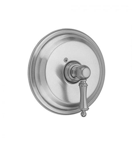 1.5 GPM Danze DA613073NBR Junior Male Faucet Aerator Kit with Laminar Flow Pattern Tumbled Bronze