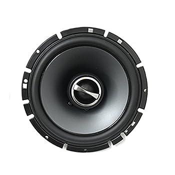 Alpine Cde-143bt Advanced Bluetooth Cd Receiver With Alpine Sps-610 Sps-619 6.5'' & 6.9'' Front & Rear Speaker System 3