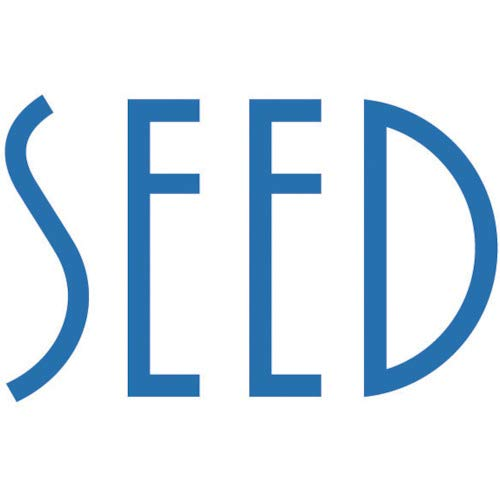 Seed Sun Dolphin 2 Electric Eraser EE-D03 by Seed (Image #6)