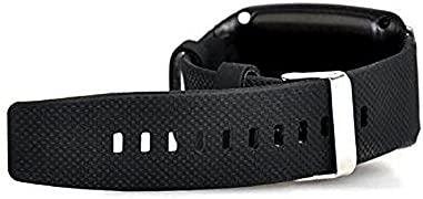 Amazon.com: White Bluetooth Smart Watch S12 SmartWatch with ...