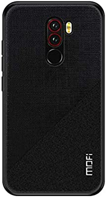Case For Android Phone Protege tu teléfono, MOFI Shockproof TPU + ...