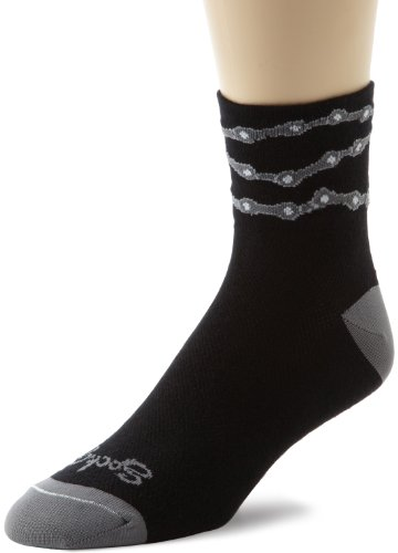 Bestselling Mens Cycling Socks