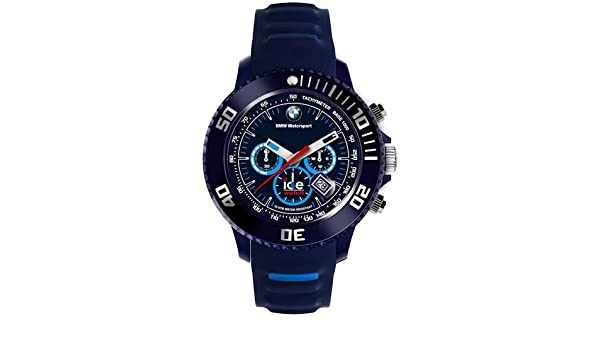 Amazon.com: Men Watch Ice-Watch ref: BM.CH.BLB.B.S.14: Ice-Watch: Watches