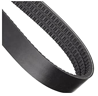 FACTORY NEW! A43//4L450 V-Belt  1//2 X 45 SAME DAY SHIPPING