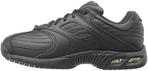 Dr. Scholl's Men's Cambridge II Work Shoe