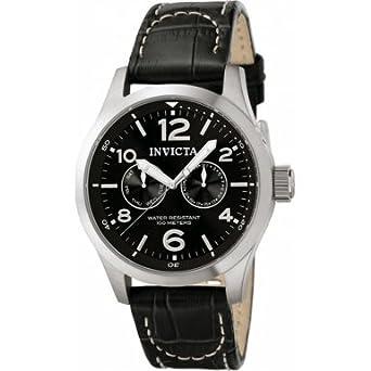 Invicta IN764 Herren armbanduhr