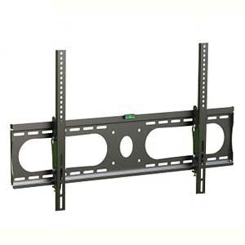 Flat TV Wall Mount for 36 to 63 inch Television