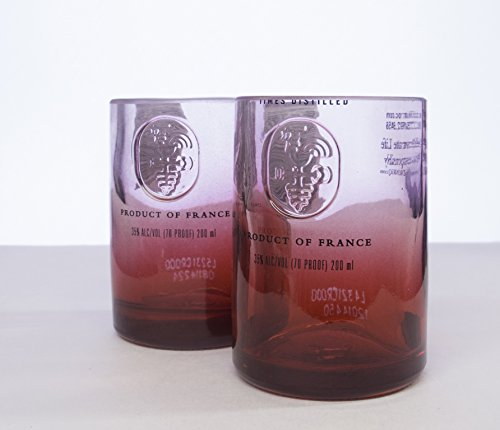 ciroc-red-berry-bottle-upcycled-shot-glass-set