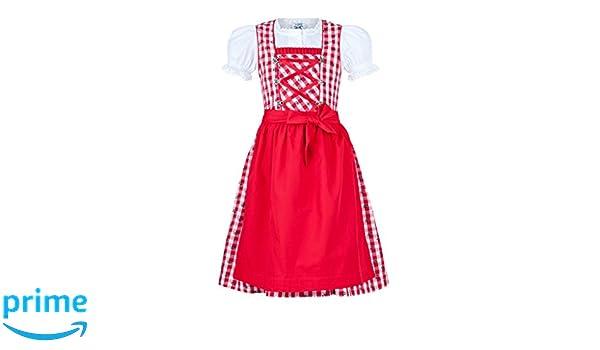 Trend-Promotion Austria Traje típico de niño Tirolesa ISAR de ...