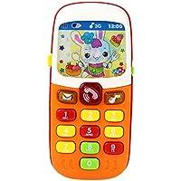 Populares En Los es VendidosProductos Teléfonos Amazon Más rBsQtChdx
