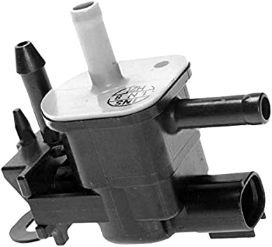 Honda CRF150R JE Piston Kit  Standard  Bore 262279