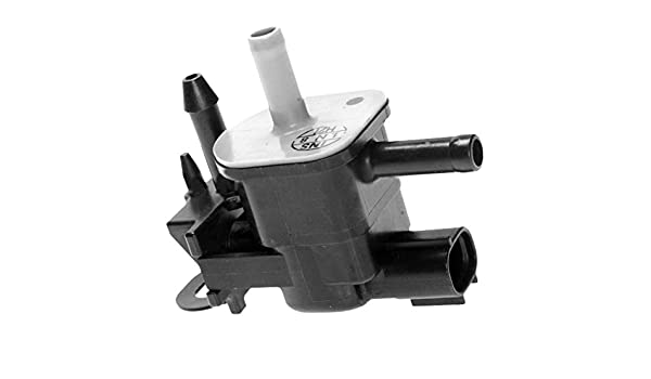Toyota 25860-0S020 Vapor Canister Purge Solenoid