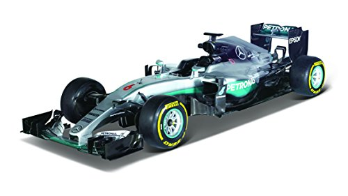 f5baed38ff3 Formula 1 > Supporters Gear > Sports And Outdoors | desertcart