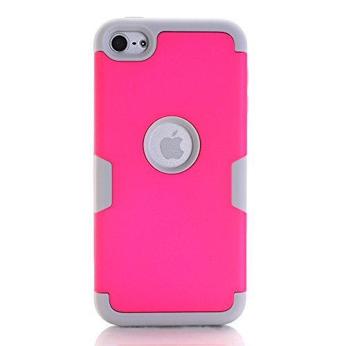 ipod-touch-6-case-ipod-touch-5-case-kamii-3in1-hybrid-three-layer-shockproof-full-body-protective-dr