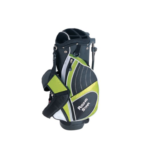 Paragon Rising Star Junior Golf Stand Bag 28