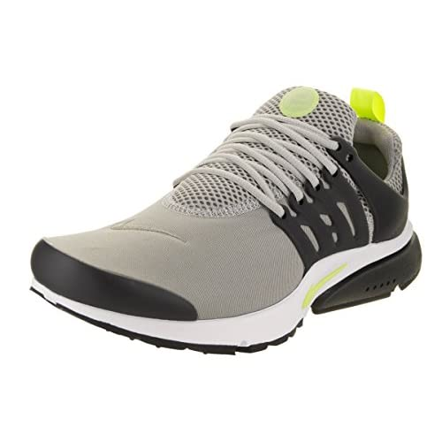 Nike Men's Air Presto Essential 85%OFF