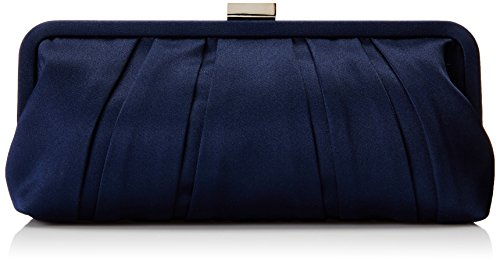 logan-c-clutch-new-navy-luster-satin-one-size