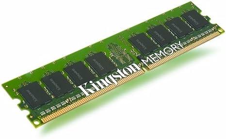2GB Kingston 2GB PC2-5300 DDR2-667MHz Desktop Memory KTD-DM8400B//2G