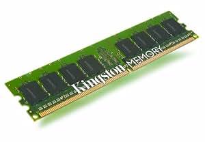 Kingston KFJ9900E/8G - Memoria especifica para ordenador de sobremesa Fujitsu de 8 GB 1333 MHz
