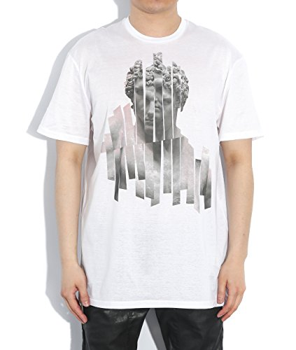 wiberlux-neil-barrett-mens-sliced-statue-print-standard-long-fit-t-shirt-m-white