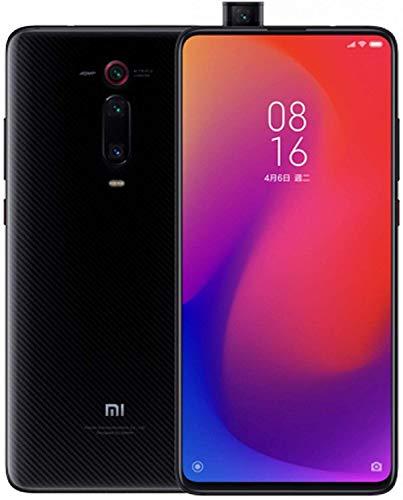 Xiaomi Mi 9T Pro - Preto | 64GB