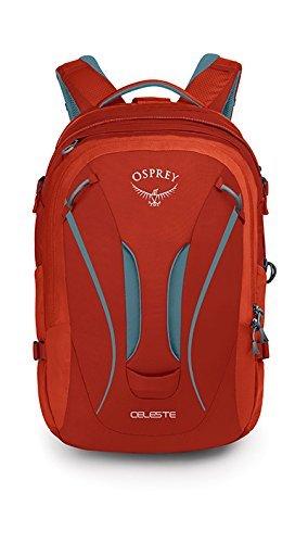 Osprey Packs Celeste Daypack, Sandstone Orange, One Size [並行輸入品] B07DVTG89M