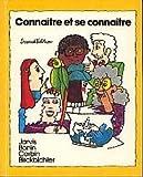 Connaitre et Se Connaitre, Jarvis, Gilbert A. and Bonin, Theresa M., 0030505968