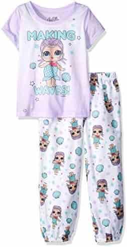 4f972fd87 Shopping Little Girls (2-6x) - 3 Stars & Up - Sleepwear & Robes ...