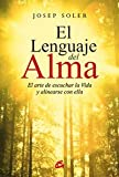 img - for El lenguaje del alma book / textbook / text book