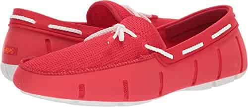 150ef22831c6 Shopping Red - Loafers   Slip-Ons - Shoes - Men - Clothing