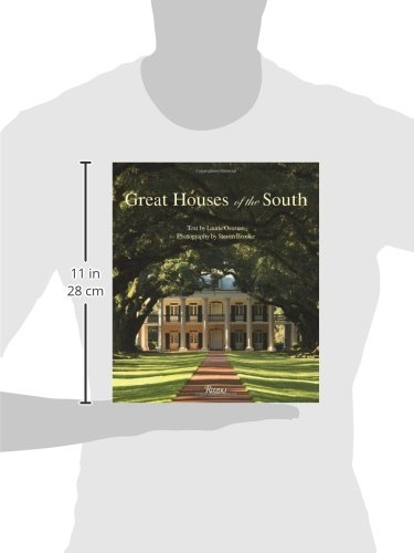 Great-Houses-of-the-South