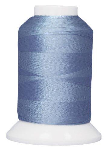 Superior Threads 13301-373 Kimono White Rice 100W Silk Thread 220 yd