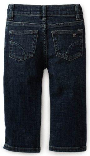 Joe's Jeans Baby Boys' Brixton Finley Pant