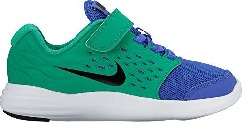 Nike Nike Lunarstelos (Psv) - paramount blue/black-stadium g