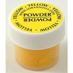 lorann-oils-food-color-powder-1-2-ounce-yellow