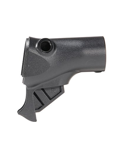 TacStar Tactical Stock Adapter Remington 870 NEW Tactical Equipment (Mag 870 Remington)