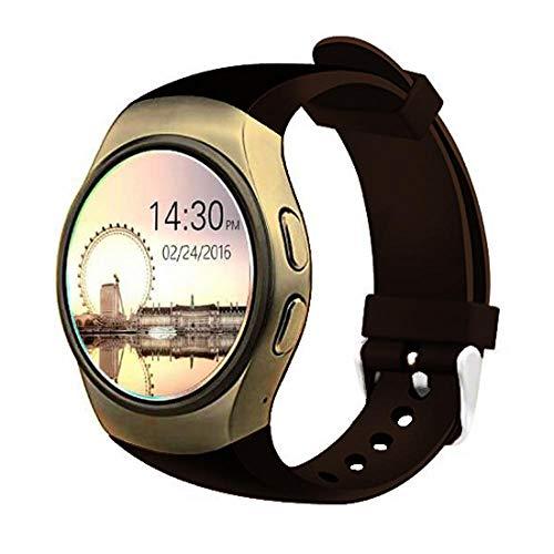 Smartwatch Posh