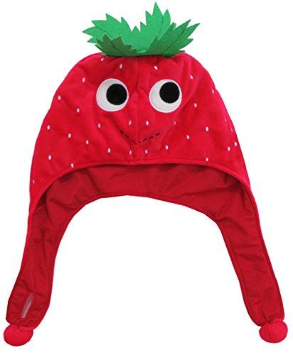 Kidrobot Yummy Sassy World Hat