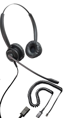 ring central headset - 4
