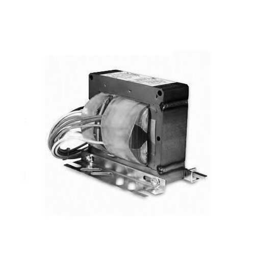Philips Advance 71A8251001D (1) 250 Watt High Pressure Sodium Lamp Magnetic HID Ballast Kit 120/208/240/277/480 Volt