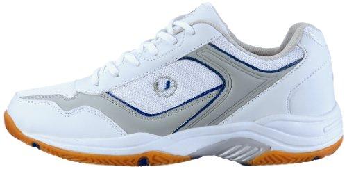 Indoor De Sport Sports En Chaussures Ultrasport Salle Trb1blanc166 Femme Schuh 10068 aqHwn5P