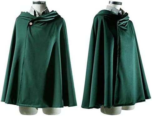 Colossal titan jacket _image2