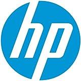 HP 3GF42UT Workstation Z8 G4 - MT - 5U - 2 x Xeon Silver 4112/2.6 GHz - RAM 32 GB - SSD 256 GB - SED, HP Z Turbo Drive, NVMe - DVD-Writer - Quadro P5000 - GigE - Win 10 Pro 64-bit - vPro - moni