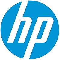 HP 1PJ91UA X3 3-IN-1 SD820 5. 4GB/64 VERIZON PC SNAPDRAGON 820, 5.96 WQHD UWVA LED, DSC