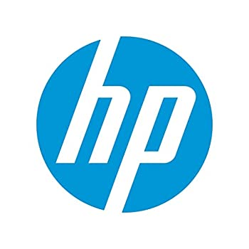 HP U1HU2PE Next Business Day Proactive Care Service with Comprehensive Defective Material Retention Post Warranty - Extended Service Agreement - Parts and Labor - 1 Year - on-site - 9x5 - respons