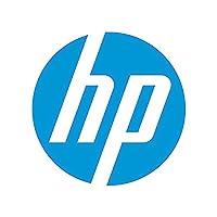 HP ProLiant DL560 G10 2U Rack Server - 2 x Intel Xeon Gold 5120 Tetradeca-core (14 Core) 2.20 GHz - 32 GB Installed DDR4 SDRAM - Serial ATA Controller - 1 x 1600 W