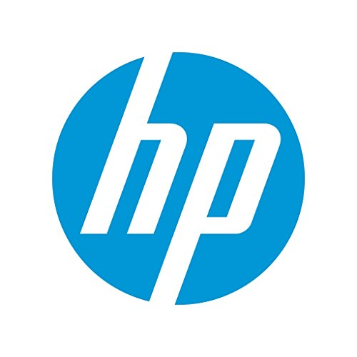 HP Care Pack Next Day Exchange Hardware Support - 5 Year Extended Service - Replacement - Physical Service - U1Q62E by Generic