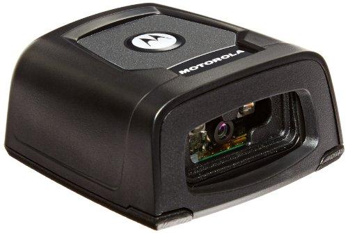 motorola-ds457-sr20009-fixed-mount-barcode-reader-black