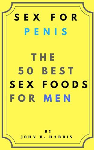 men food sex